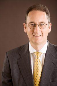 Steve Wood Strategy Expert