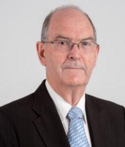 Roger Kiddle