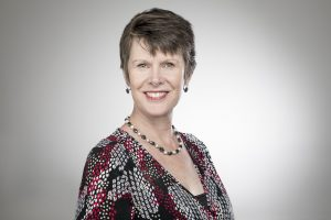Pam Macdonald