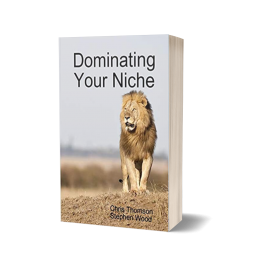 Dominating Your Niche