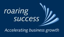 Roaring Success