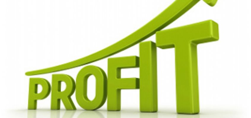 Whitepaper Download – Create a more profitable business