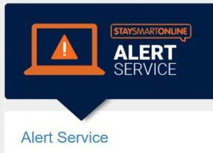 StaySmart Online