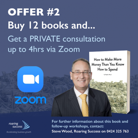 Zoomx12-Book-Launch-Announcement-New-Book-Available-with-Steve-800×800