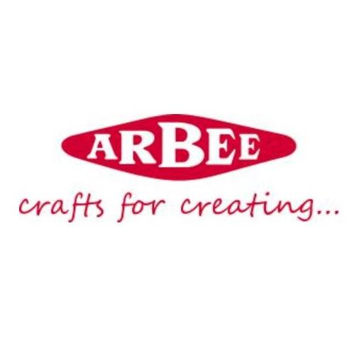 Arbee Craft Logo
